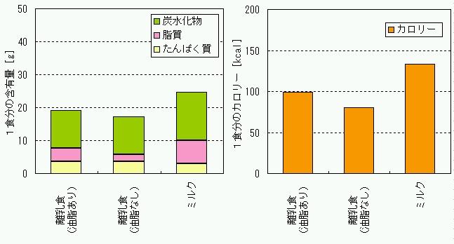 20110925z3.jpg