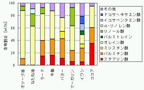 20110927z1.jpg