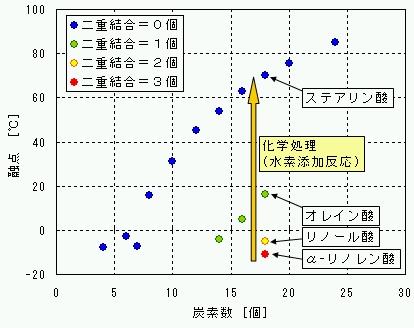 20110927z4.jpg