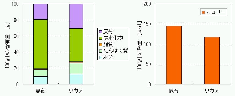 20111001z2.jpg