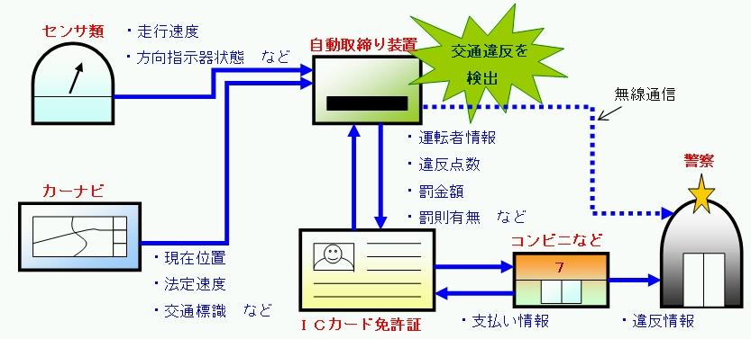 20111012z1.jpg