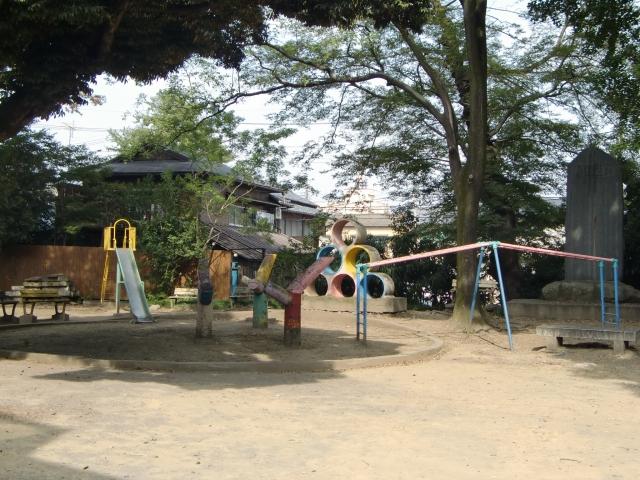 20111013z33.jpg