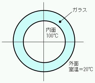 20111024z2.jpg