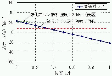 20111025z2.jpg