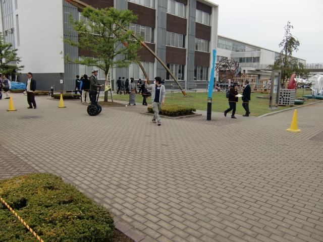 20111103x4.jpg