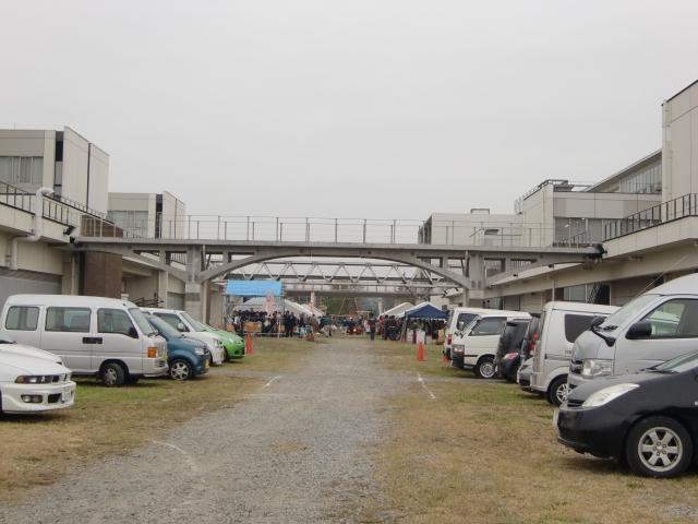 20111105z71.jpg