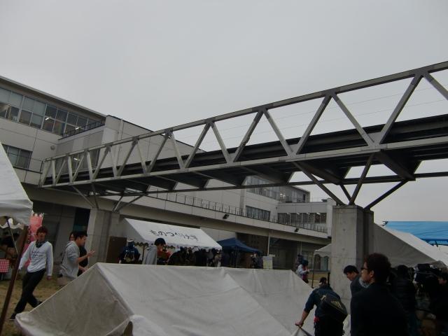 20111105z73.jpg