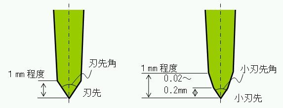 20111109z4.jpg