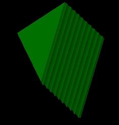 20111109z5a1.jpg