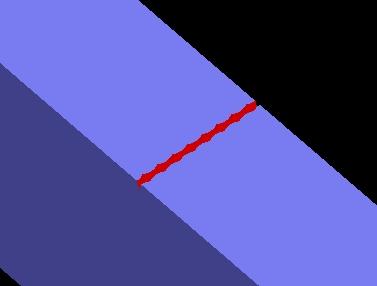 20111109z6b.jpg