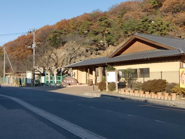20111215z01.jpg