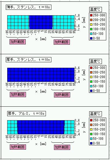 20111217z21.jpg