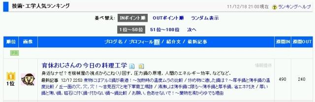 20111218no1aa.jpg