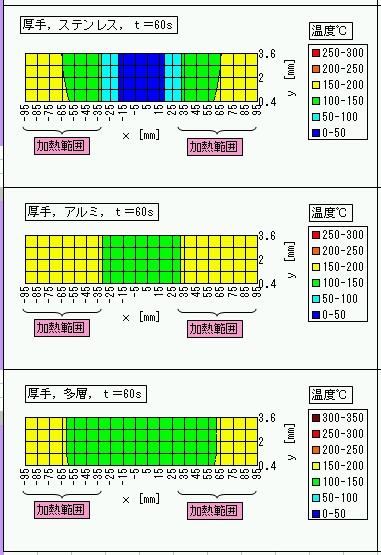 20111219z13.jpg