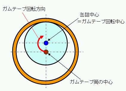 20111221z11.jpg