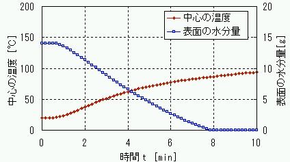 20111223z31.jpg