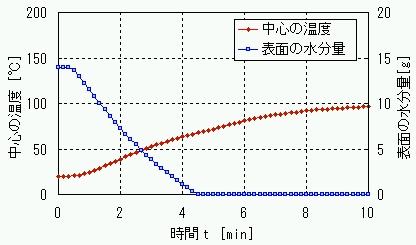 20111223z33.jpg