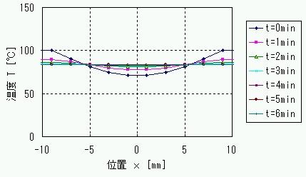 20111224z13.jpg