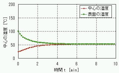 20111224z21.jpg