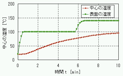 20111224z31.jpg
