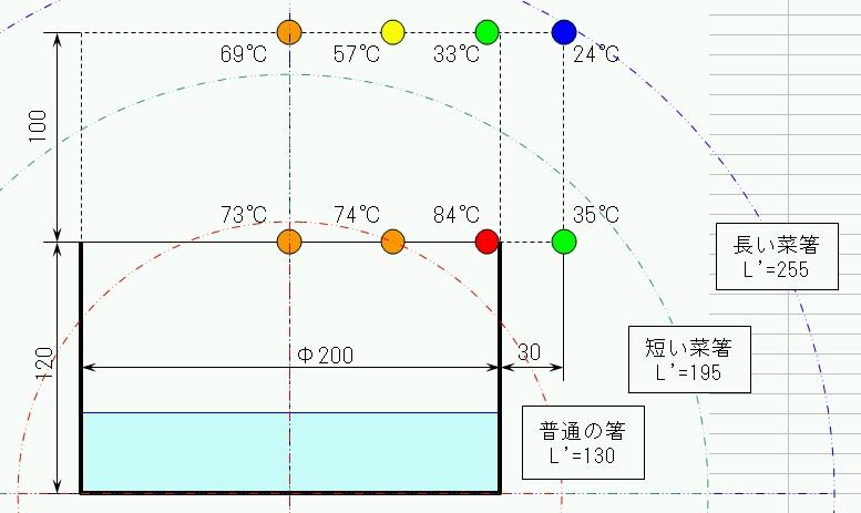 20120110z1bb.jpg