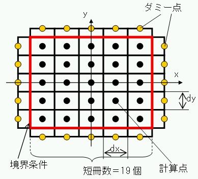 20120124z12.jpg