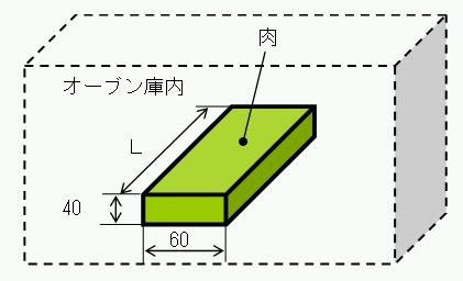 20120124z31.jpg
