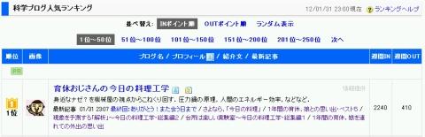 20120131no1a.jpg