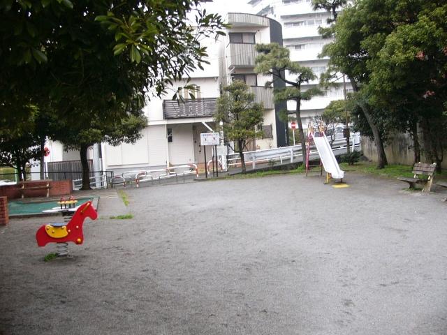 20120323z26.jpg