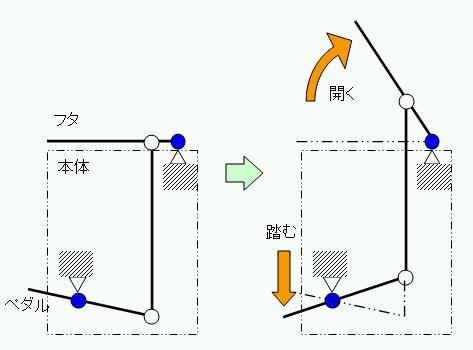 20120520z01.jpg