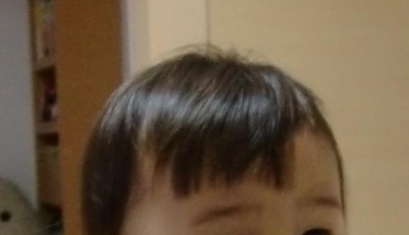 20120606z2.jpg