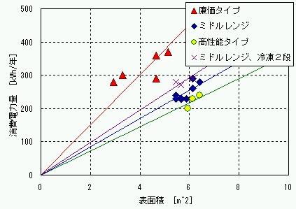 20120622z2.jpg