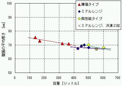 20120622z3.jpg