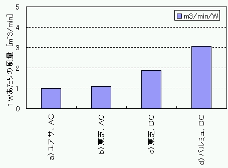 20120714z12.jpg