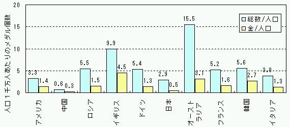 20120812z2.jpg