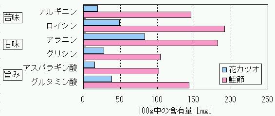20120824z1.jpg