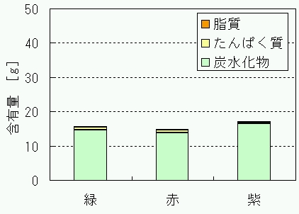 20120831z2.jpg
