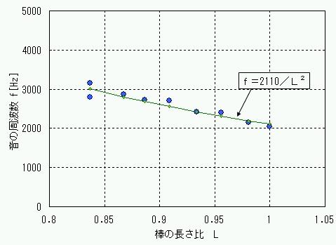 20121005z11.jpg