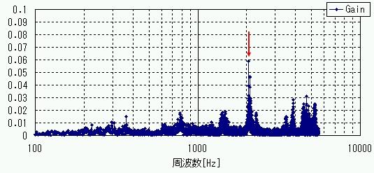 20121005z15.jpg