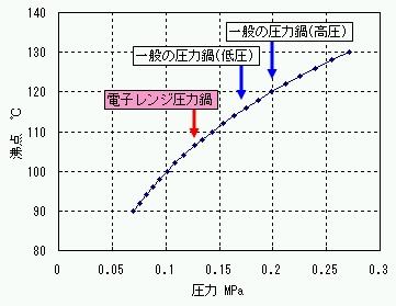 20121108z1.jpg