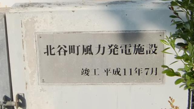 20121209z4.jpg