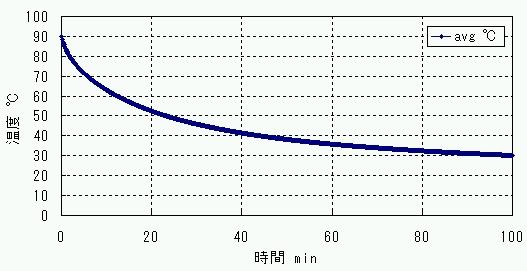 z20110413z3.jpg