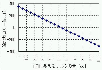 z20110422z1.jpg