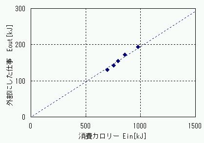 z20110423z1.jpg