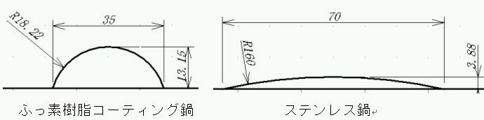 z20110501z5.jpg