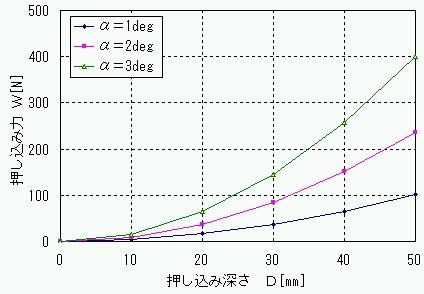 z20110509z5.jpg