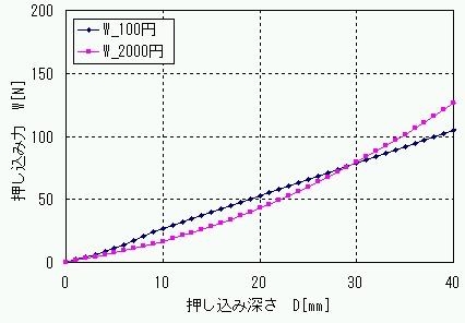 z20110510z5.jpg