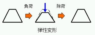 z20110511z3a.jpg
