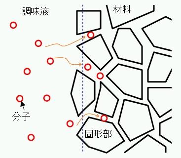 z20110528z1.jpg