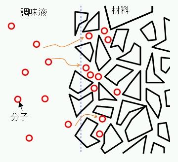 z20110528z2.jpg